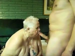 free anal fuck bbw