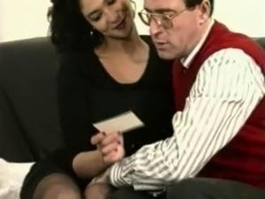 French lesbian videos