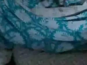 saree sex videos
