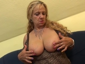granny forced sex movies