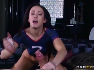 brazzers movie cock young