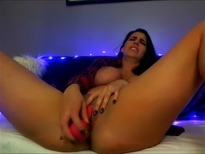 young cunt orgasm
