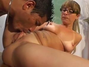 brazil sex girls