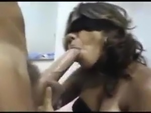 painful first time anal sex videos