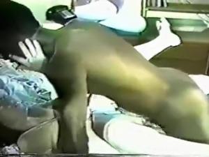 retro interracial porn movies