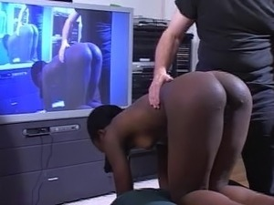 spank fuck that ass free movies