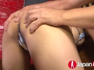 asian porno asian bukkake asian thumbnails