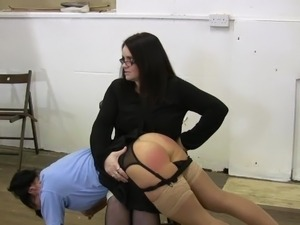 japanese school girl bondage