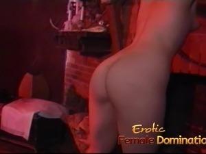 eritic movie bad girls spanked