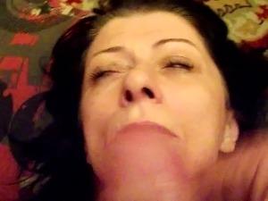 free pictures hot amateur moms