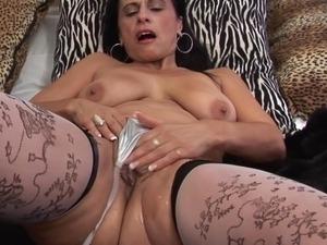 big boobs titties free natural movies