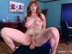 full butler fuck brazzers video