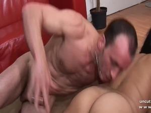 free i porn french girls