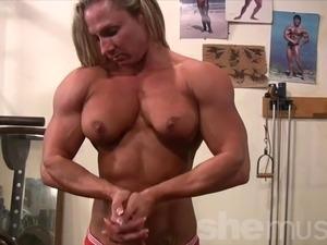 xxx gym blowjob pics