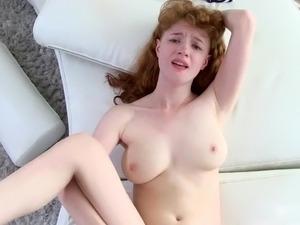 reality porno amateur