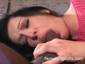 blowjob beauties video