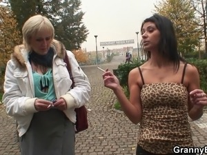 youngest prostitute porn