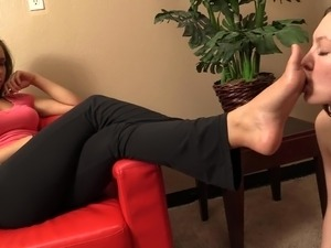 asian mistress video