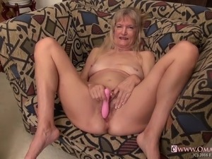 compilation porn video