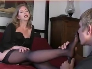 anal sex bdsm stories