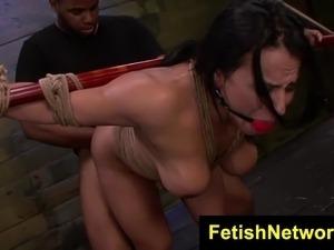 bondage sex kat tiny girl schoolgirl