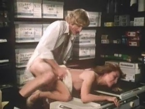 classic sex videos longer flash