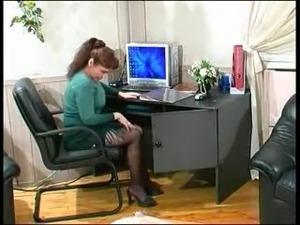 busty secretary hardcore xxx videos