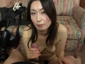 japanese babes nudity