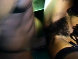 babes babe blond closeup pussy