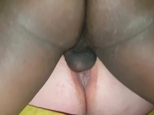 free cytheria squirt porn videos
