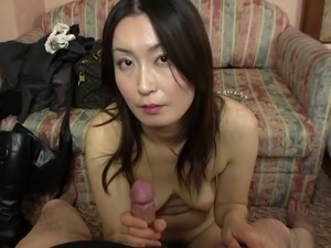 japanese pussy video gallery