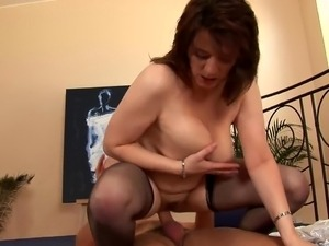 gigantic nipples and huge clit videos