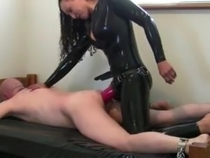 interracial mistress porn long tube