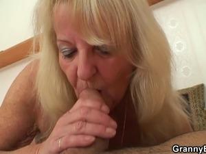 free granny fuck porn