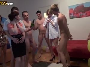 young hot drunk college sex videos