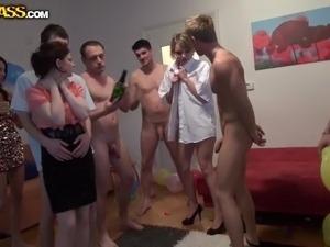 boobs natural free video