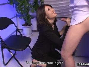 je asian video porn