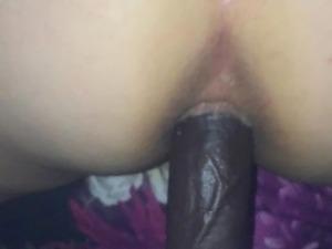 bbw anal free porn