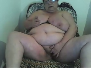 sex with fat girls porn