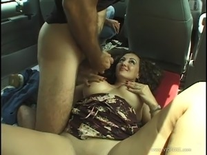 cougar fuck video free