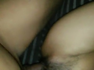 free online malay sex videos