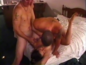 real amateur wife swap al