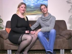 free german pussy porn