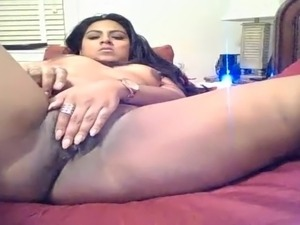 pictures of wifes fat big ass