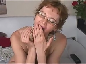 asians hairy pussy