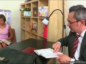 japanese school teacher fuck