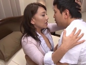 xxx young asian t girl videos