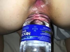 pornsex svart dildo