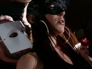 psychology sex swingers swinging