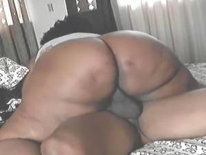 black anal school girl
